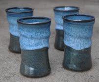 bluetumblers