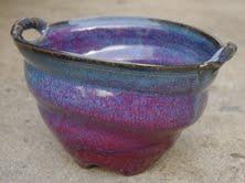 purpleovalledbowl